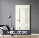 Коллекция K' BELVEDERE
