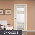 Коллекция CHICAGO E