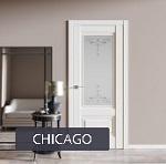 Коллекция CHICAGO