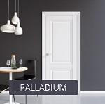 Коллекция PALLADIUM