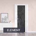 Коллекция ELEMENT