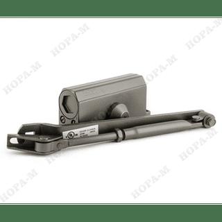 Доводчик Нора-М 2S до 50 кг