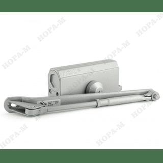 Доводчик Нора-М 3S до 80 кг