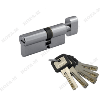 Личина Нора-М ЛПУВ-90 (50-40в) с вертушком