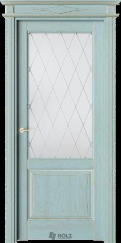 D4C(стекло 2)
