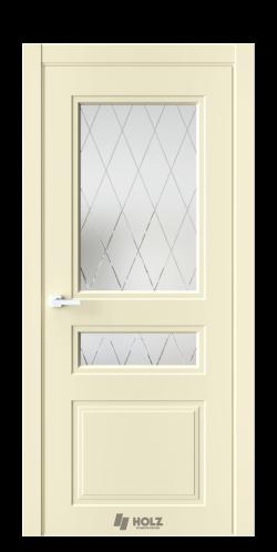 N 13(стекло2)