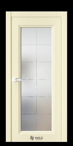 N 2(стекло1)