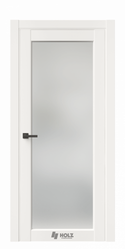 QX 8 (стекло 0)