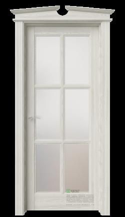 S12 стекло сатинат