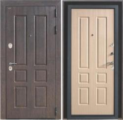 """Входная дверь """"Интекрон"""""""