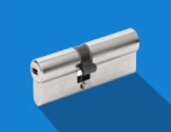 Цилиндровый механизм Cisa BN ключ-ключ