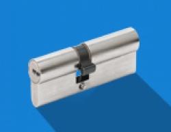 Цилиндровый механизм Apecs ключ-ключ