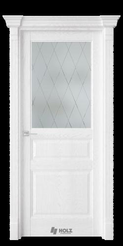 D10(стекло 2)