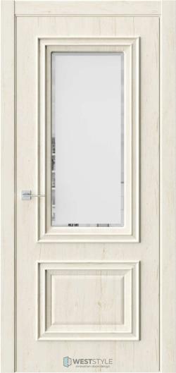 KB4 (ст.№1) УФ печать (белый)