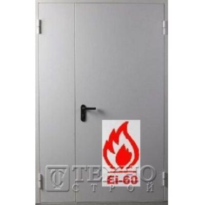 """Дверь """"ДМП-02"""""""